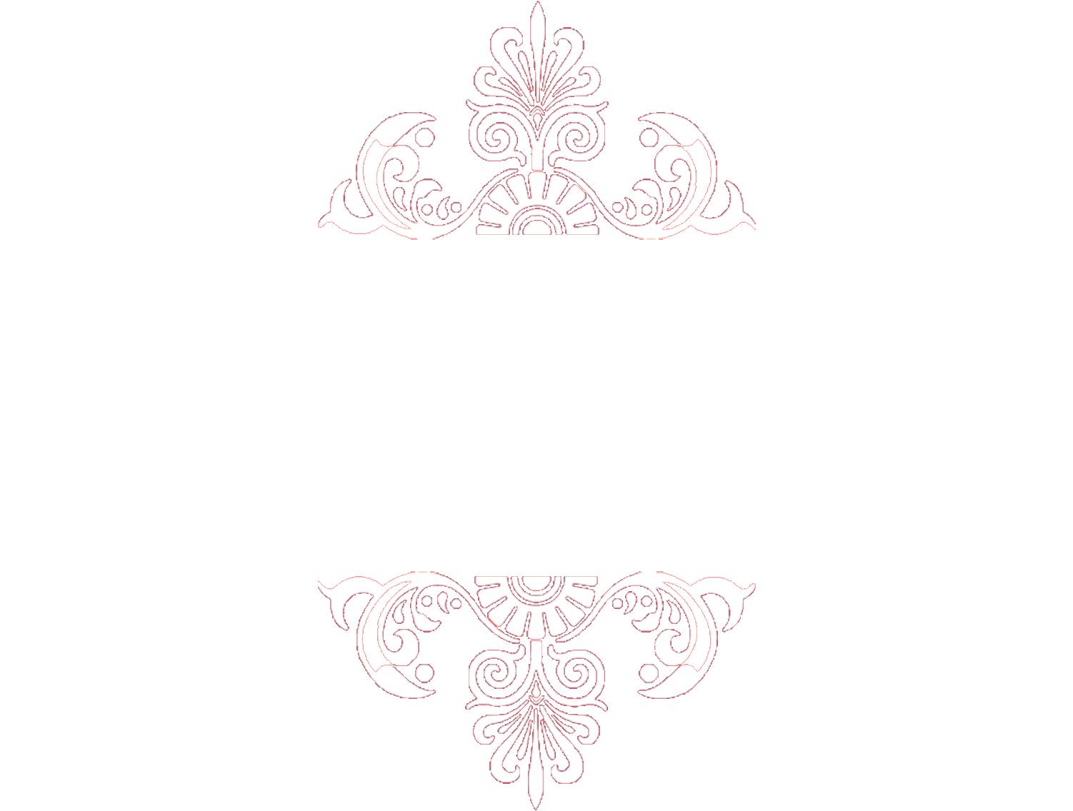 Armoni Davet & Organizasyon